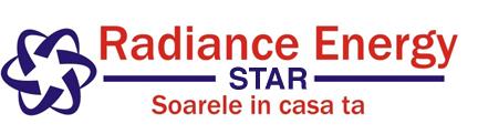 Panouri Solare Constanta – Radiance Energy Star